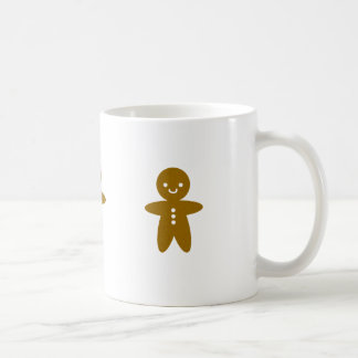 Gingy Rutherford Coffee Mug