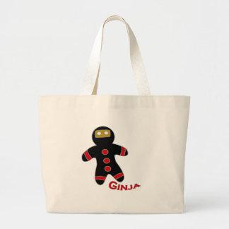 Ginja Bag