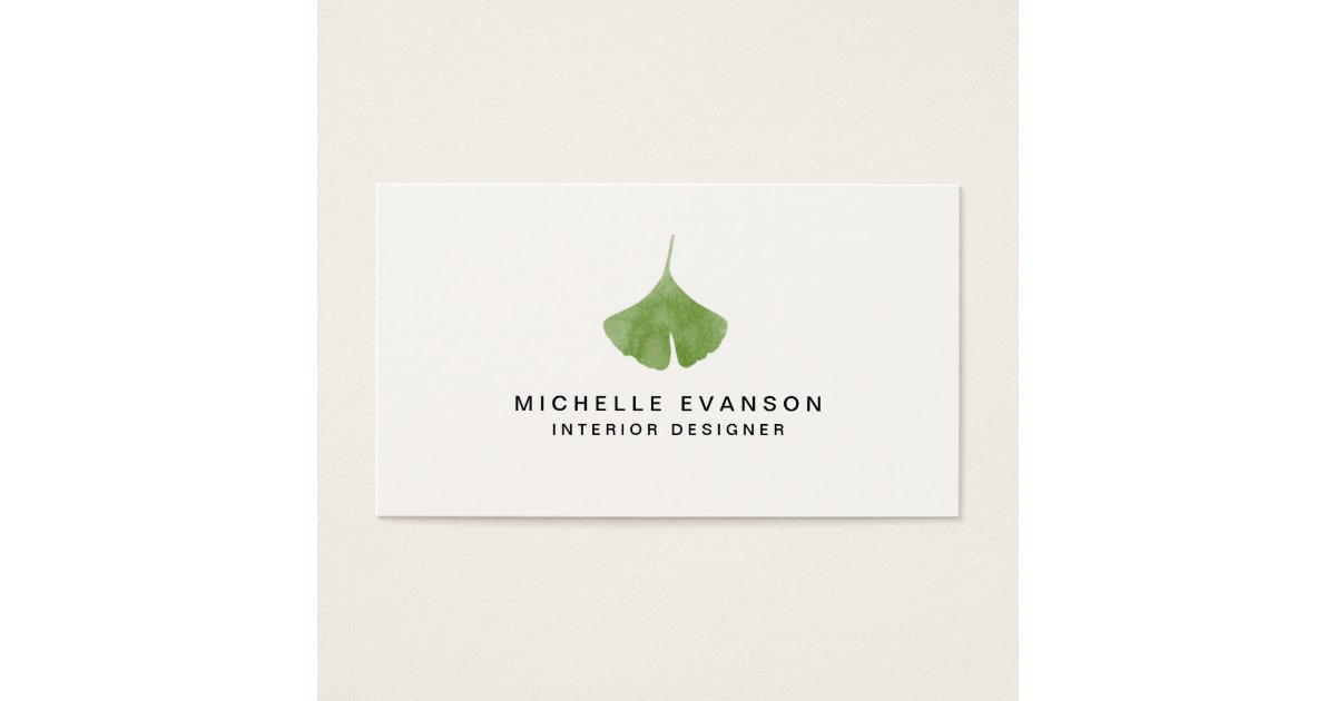 Nature Business Cards, 23000+ Nature Business Card Templates