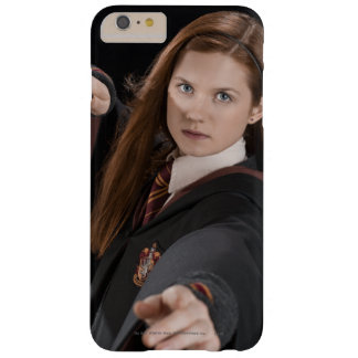 Ginny Weasley Barely There iPhone 6 Plus Case