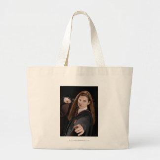 Ginny Weasley Bolsas