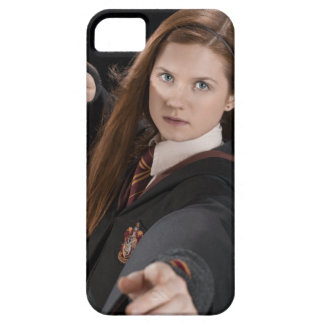 Ginny Weasley Cover For iPhone 5/5S