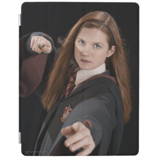 Ginny Weasley Cubierta De iPad