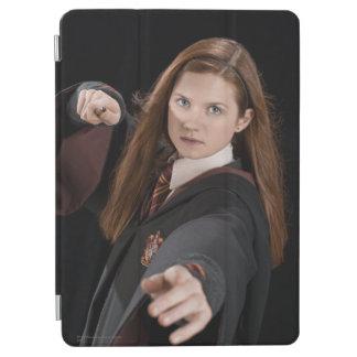 Ginny Weasley Cubierta De iPad Air
