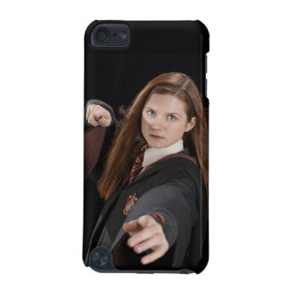 Ginny Weasley iPod Touch (5th Generation) Cover