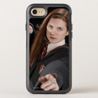 Ginny Weasley OtterBox Symmetry iPhone 7 Case