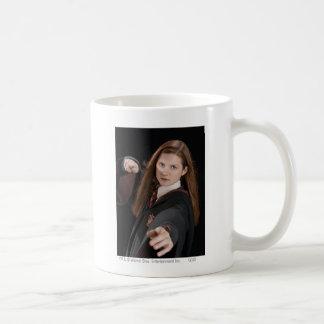 Ginny Weasley Taza De Café