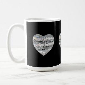 Ginny's Gems Coffee Mug