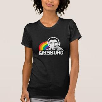 Ginsburg Pride T-Shirt