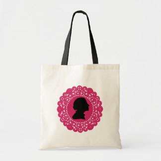Ginsburg Tote Tote Bags