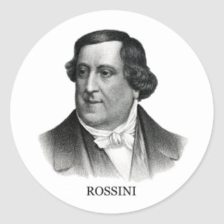 Image result for rossini