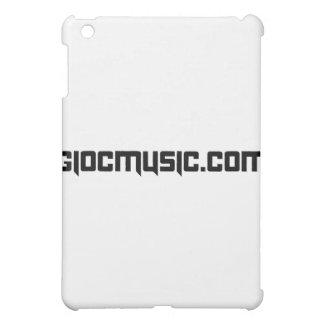 GioCmusic.com iPad Mini Cases