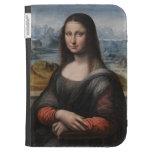 "Gioconda ""del Prado Museum"" - da Vinci (1510-1515)"