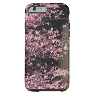 Gion, Kyoto Prefecture, Japan Tough iPhone 6 Case