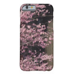 Gion, Kyoto Prefecture, Japan iPhone 6 Case
