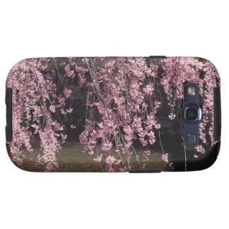 Gion, prefectura de Kyoto, Japón Samsung Galaxy SIII Funda