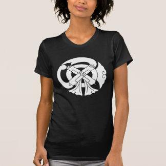 Gion talisman T-Shirt