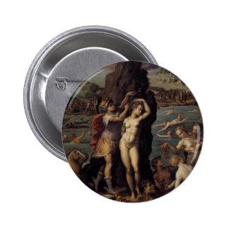 Giorgio Vasari: Perseus y Andromeda Pin