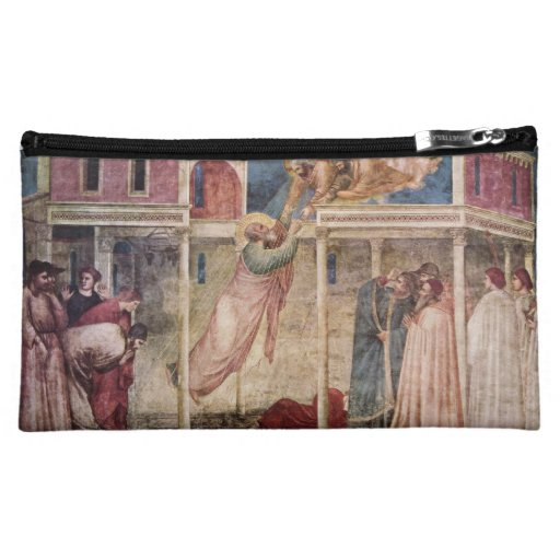 Giotto Art Cosmetic Bag