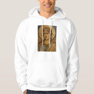 Giotto Art Hoodie