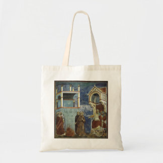 Giotto: El ensayo por el fuego Bolsa
