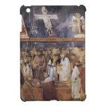Giotto: St Jerome que comprueba los estigmas