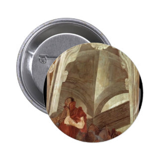 Giovanni Battista Tiepolo- Worshippers Pins