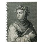 Giovanni Boccaccio Libro De Apuntes
