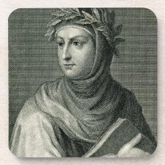 Giovanni Boccaccio Posavasos De Bebidas