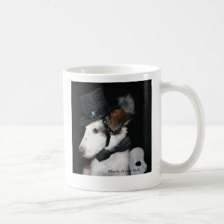 Giovanni Coffee Mug