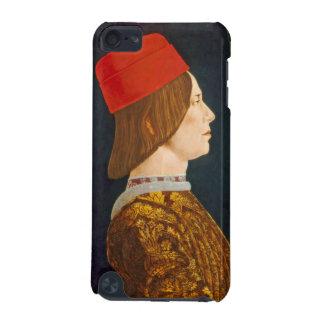 Giovanni II Bentivoglio, c. 1474- 77 iPod Touch 5G Case