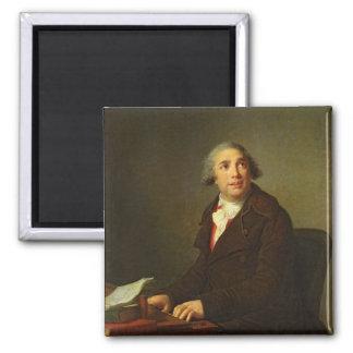 Giovanni Paesiello Magnet