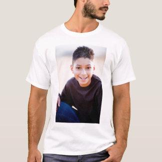 Giovanni t T-Shirt
