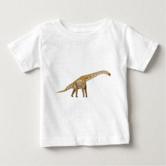 Giraffatitan Shirts