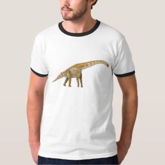 Giraffatitan Tee Shirt