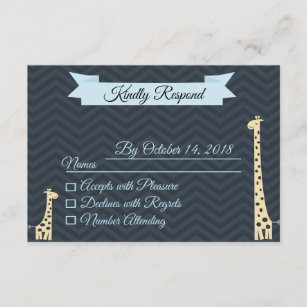 invitation sample rsvp save baby shower invitations rsvp etiquette