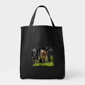 Giraffe Bowing Bags
