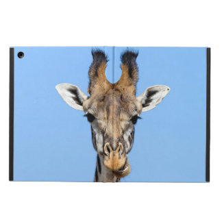 Giraffe Case For iPad Air