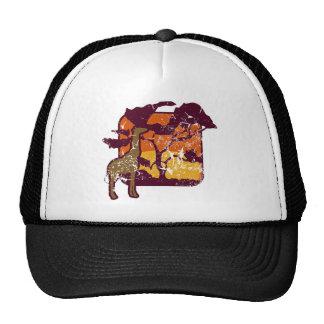 giraffe_dd_used png gorros
