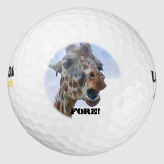 giraffe gifts on zazzle