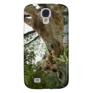 Giraffe - iPhone 3G/3GS Case