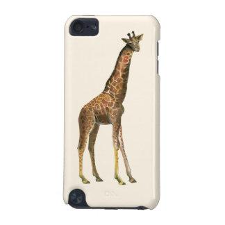 Giraffe iPod Touch 5G Case