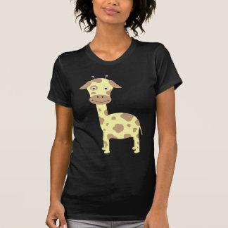 Giraffe Shirts