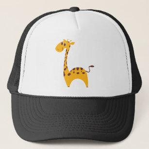 4fdeba28f6939 Cute Safari Hats   Caps