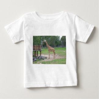 Giraffe Tshirt