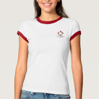 Girard LifeSaver Shirt
