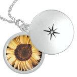 Girasol 1 del verano joyerias personalizadas