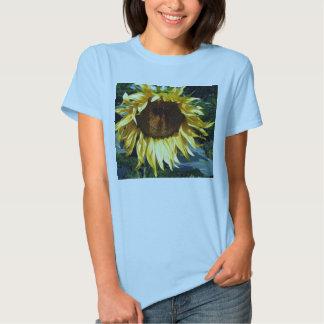 Girasol Camisas