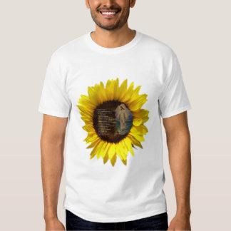 girasol Jesús Camisas