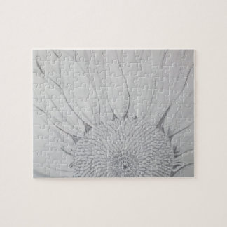 Girasol Puzzles Con Fotos